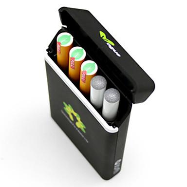 cheap Electronic Cigarette-LITBest Large 1 PCS Vapor Kits Vape  Electronic Cigarette for Adult