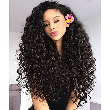 Luffyhair Malaysian Loose Wave Lace Front Wigs With Baby Hair Natural Hairline Glueless Remy Human Hair Lace Front Wigs Sale Lace Wigs Lace Front Wigs