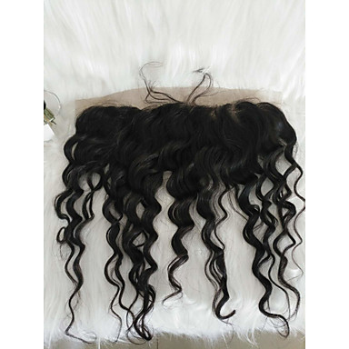 Braiding Hair Curly Others Human Hair 1 Piece