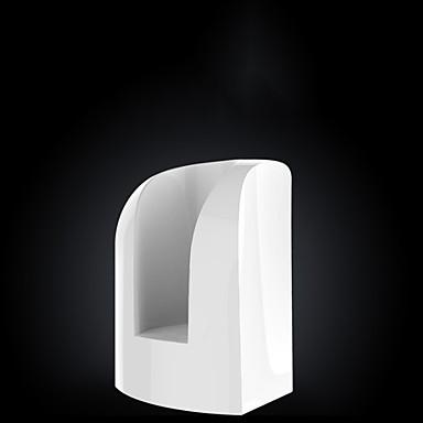 Nuova Moda Forsining Spazzolino Elettrico I1充电器 Per Quotidiano Impermeabile - Portatile - Leggero #07298867