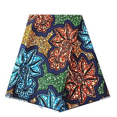 Disinteressato Cotone Geometrica Fantasia-disegno 112 Cm Larghezza Tessuto Per Maglietta Venduto Dal 6yard #07319196