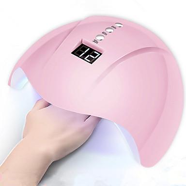 voordelige Nagelgereedschap & Apparatuur-SUN Nail Dryer 36 W Voor 220 V Nail Art Tool Modieus Dagelijks Ministijl / Universeel