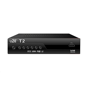 billige TV-bokser-t2 168 android 5.0 rk3328 2gb 32gb enkeltkjerne