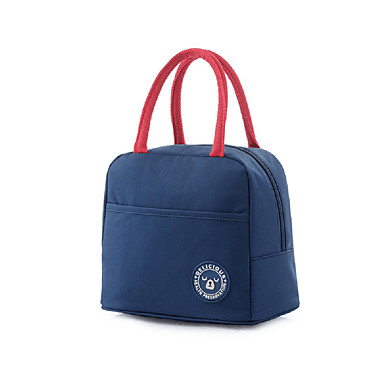 Cheap Lunch Bags Online   Lunch Bags for 2019