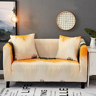 Rewelacyjny Tanie Pokrowce na sofy i fotele przez Internet   Pokrowce na sofy CJ64