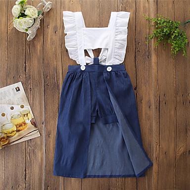 57c7f852 Tanie Sukienki dla dziewczynek przez Internet | Sukienki dla ...