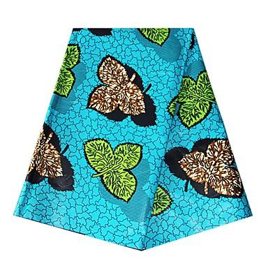Cotone Geometrica Fantasia-disegno 112 Cm Larghezza Tessuto Per Maglietta Venduto Dal 6yard #07319216