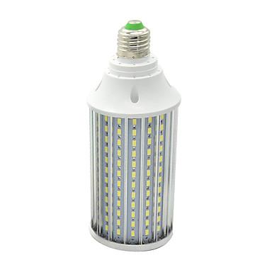 billige Elpærer-1pc 80w led belysning aluminiumslegering mais pære høydepunkt energieffektive møbler ingen blits e27 hvit varm hvit 220 v