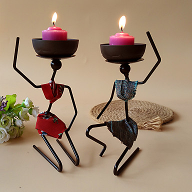 Cheap Candles & Candleholders Online | Candles