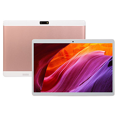 Anica ЕT ZH960 10 1 inch Android Tablet ( Android 8 0 1280 x 960