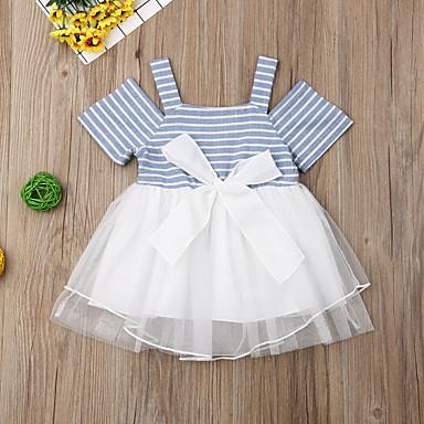 4e99a103b Cheap Baby Girls' Dresses Online | Baby Girls' Dresses for 2019
