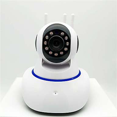 1080p v380 pro app ночного видения двухстороннее аудио wifi ip-камера