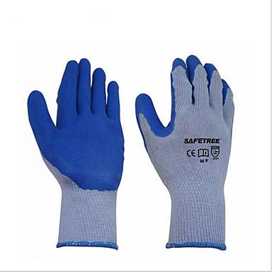 כפפות בטיחות for בטיחות במקום העבודה אנטי גזירה 0.1 kg