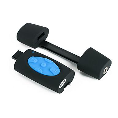 Cheap Portable Audio/Video Players Online | Portable Audio