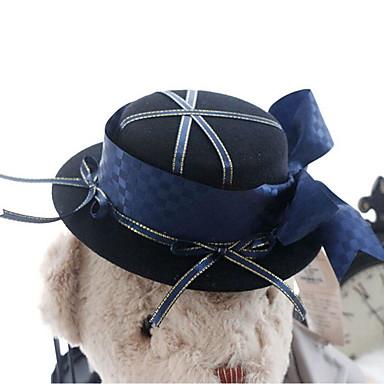 High Quality EVA ביגוד לראש עם קשת סרט / כובע / רצועה קלועה חלק 1 לבוש יומיומי / בָּחוּץ כיסוי ראש