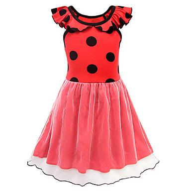 c69d081d066cf cheap Girls' Dresses-Kids Toddler Girls' Active Street chic