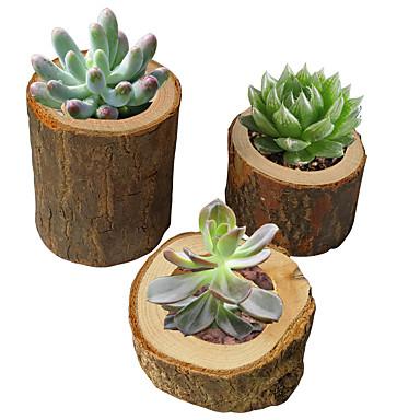 קישוטים עץ 3 חלקים פֶסטִיבָל