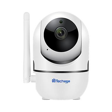Wi-Fi камера удаленного наблюдения беспроводная камера ай интеллектуальное отслеживание дома HD сетевая камера 2 миллиона 1080 P для отправки 32 г карты