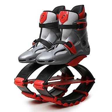 povoljno Dječje cipele-Dječaci / Djevojčice PVC Atletičarke tenisice Velika djeca (7 godina +) Inovativne cipele Trčanje / Fitnes i cross trening Plava / Crveni Drak Proljeće / Jesen