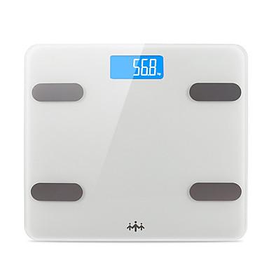 2.5-150kg Высокое разрешение Масштаб тела Семейная жизнь
