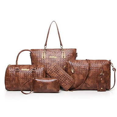 Cheap Bags Online | Bags for 2019
