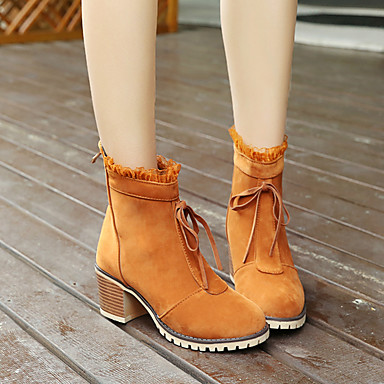 f7d85e46406 Daily, Women's Boots, Search LightInTheBox