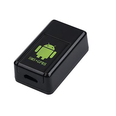 voordelige Automatisch Electronica-gps tracker mini auto gps locator real time tracker gsm / gprs / gps netwerk tracker gsm luisteren apparaat