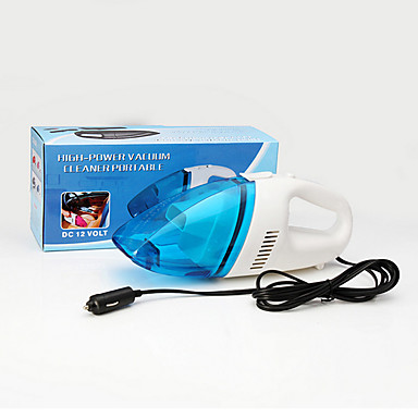 Cheap Car Vacuum Cleaner Online Car Vacuum Cleaner For 2019