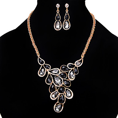 f28bbeda899d8 Cheap Jewelry Sets Online   Jewelry Sets for 2019