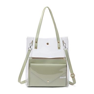 d5794f476ef1 Cheap Bag Sets Online | Bag Sets for 2019