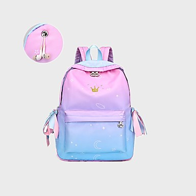 23f5654c0760 Cheap Bags Online | Bags for 2019