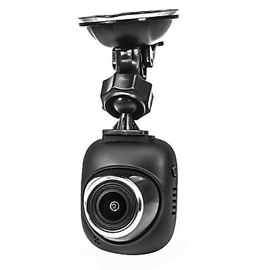 abordables DVR de Voiture-enregistreur automatique de vue arrière de la caméra enregistreur vidéo de voiture dvr avec deux caméras 1080p dash cam