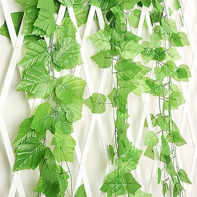 1 adet simülasyon üzüm yaprağı üç boyutlu yeşil turp büyük yaprak sahte çiçek rattan tavan yeşil asma mühendislik dekorasyon asma tavan tavan restoran oturma odası dekorasyon çiçek yeşil bitki