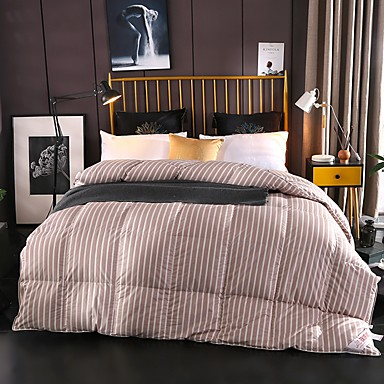 Quilts Coverlets Online For 2019