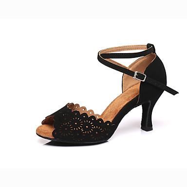 febf495fc7e27 Cheap Dance Shoes Online | Dance Shoes for 2019