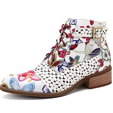 be696708561 Cheap Women's Boots Online | Women's Boots for 2019