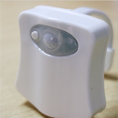 voordelige Feestbenodigdheden-LED verlichting Kunststoffen 1 Stuk Bruiloft