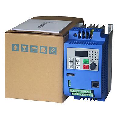 voordelige Elektrisch gereedschap-LITBest 9100-3T-00075M Elektrische gereedschapsset Mini / Energiebesparend Stenen snijden