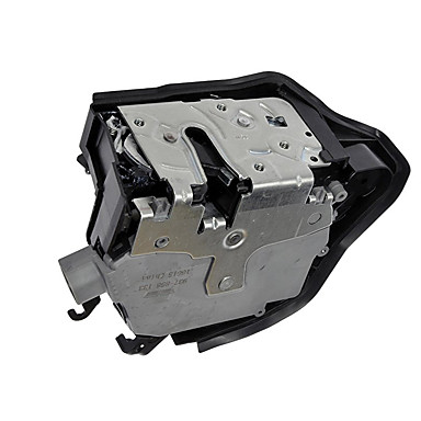 billige Bil Elektronikk-937-856 dørlås aktuatormotor oe 51218402537 for bmw