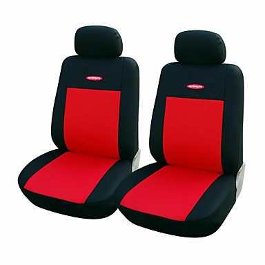 voordelige Auto-interieur accessoires-autostoelhoezen 3mm polyester spons composiet autostyling voor toyota autostoel