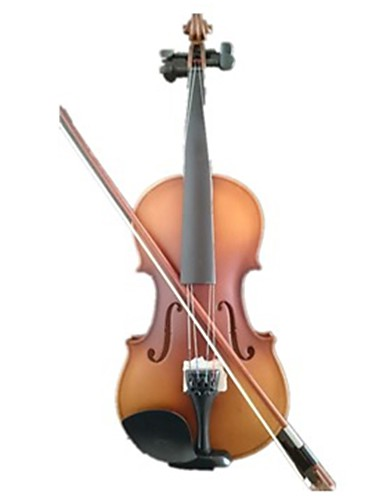 1d7de83f7 طالب الكمان الصوتية الكامل شجرة التنوب 1/2 القيقب مع حالة القوس الصنوبري  الكلاسيكية