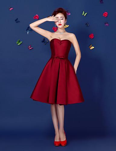 שמלת קוקטייל שמלות כלה שמלות כלה שמלות כלה