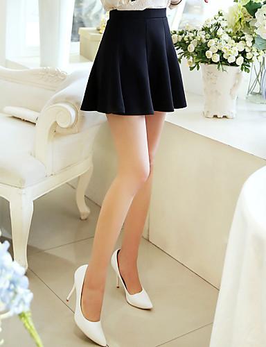 probudite Up® Žene Iznad koljena Suknja-DQ753