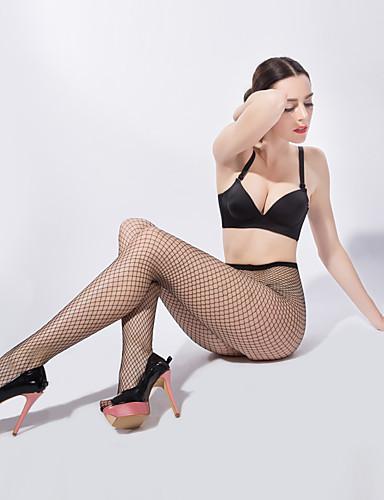 BONAS® Damen Druck Dünn Legging-B16557