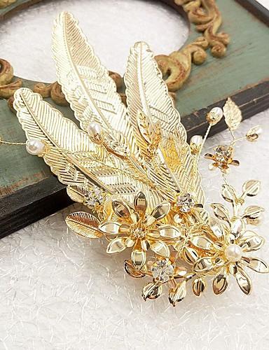 Teaparty geschenken Bruiloft Klassiek Thema Chroom 15.5cm  8cm 1