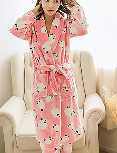 コットン パジャマ