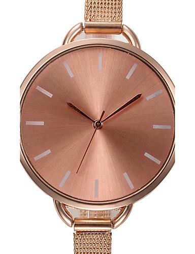 Hombre Reloj Deportivo / Reloj de Pulsera Gran venta Aleación Banda Vintage / Casual / Moda Múltiples Colores