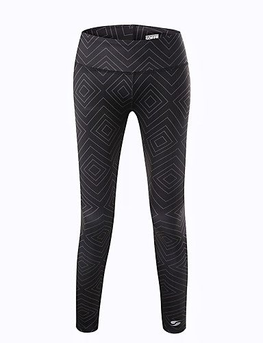 45b8b6425d07 Women s Compression Pants Running Pants Sports Fashion Compression Clothing Tights  Leggings Yoga Fitness Gym Workout Activewear Quick Dry Power Flex 4 Way ...