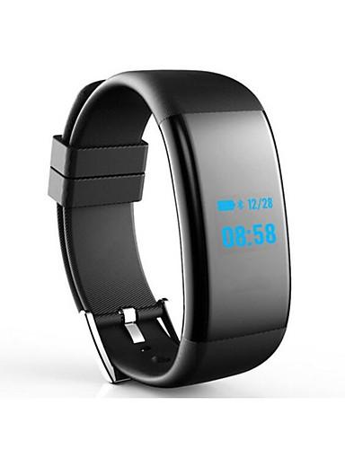 Homens Digital Relogio digital Único Criativo relógio Relógio de Pulso Relógio inteligente Relógio Militar Relógio Elegante Relógio de