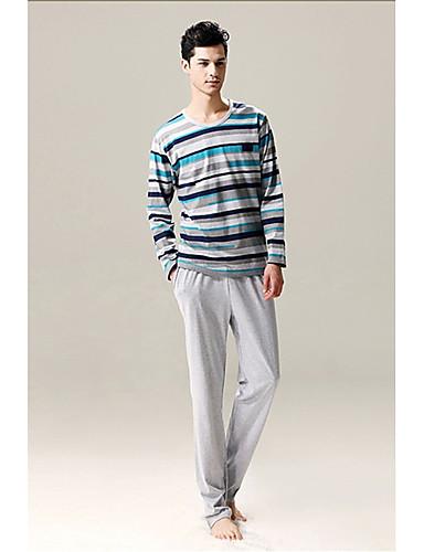 Herrn Pyjama